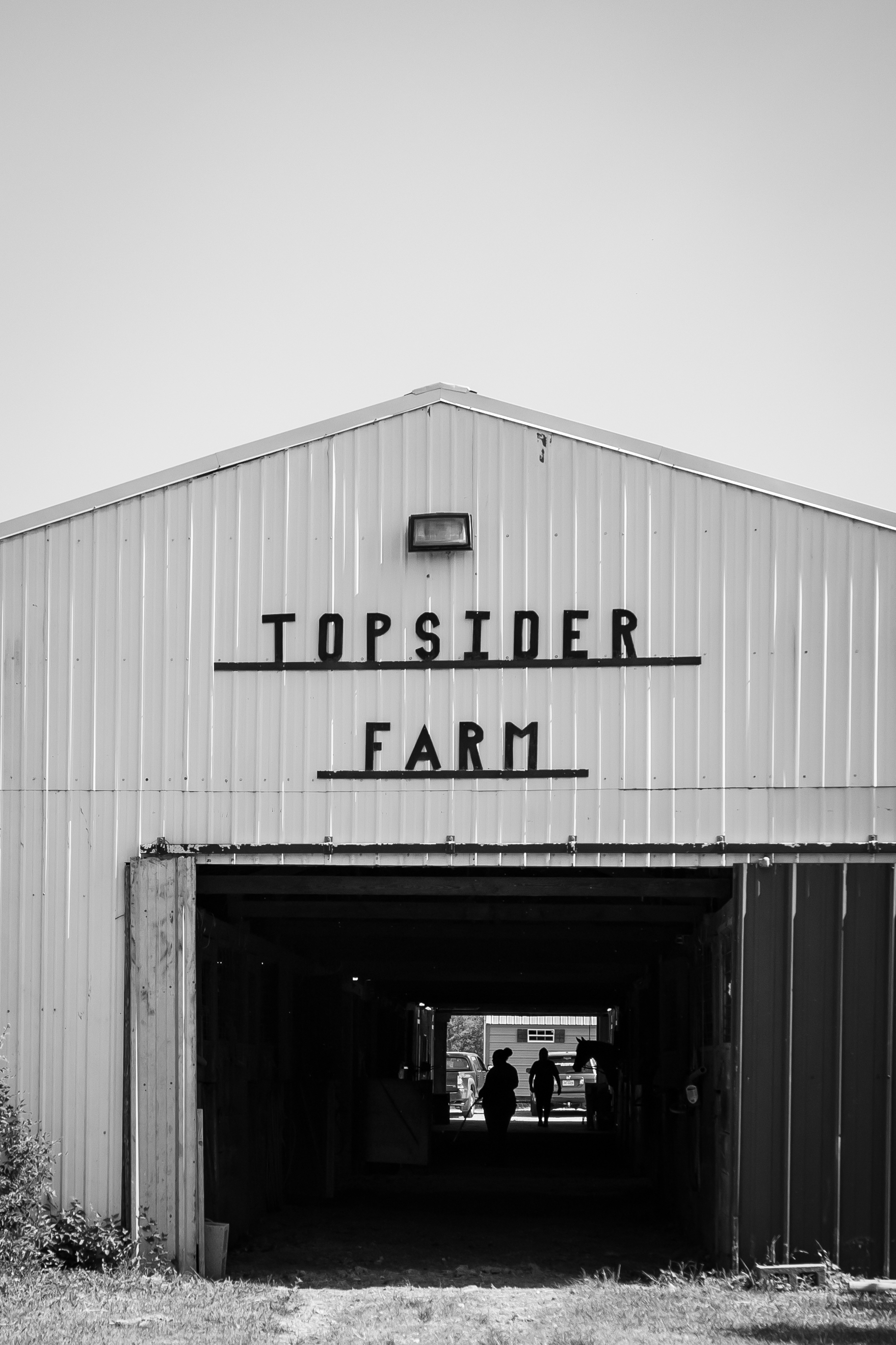 TopsiderFarmCollegeStationTX-1739