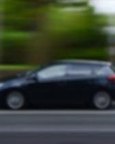 road-traffic-car-business.jpg