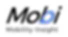 Mobi - LogoBlackTransparentBIG.png