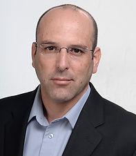 דב גנאור  - מנכל ומייסד החברה.jpg