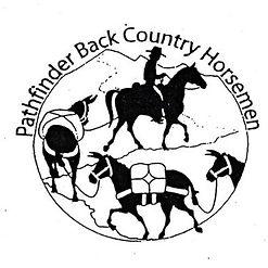 pathfinder-logo.jpeg