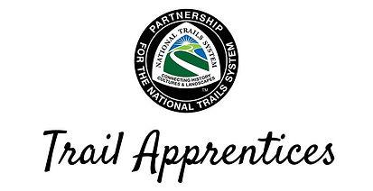 trail-apprentices.jpg