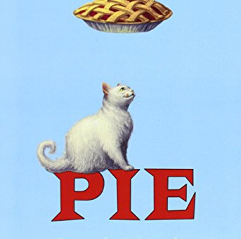 Everyone Loves Pie!