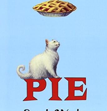 Everyone Loves Pie!