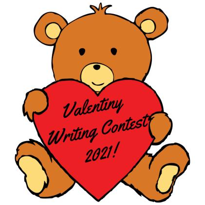 Miss Hedgehog's Valentine Mission