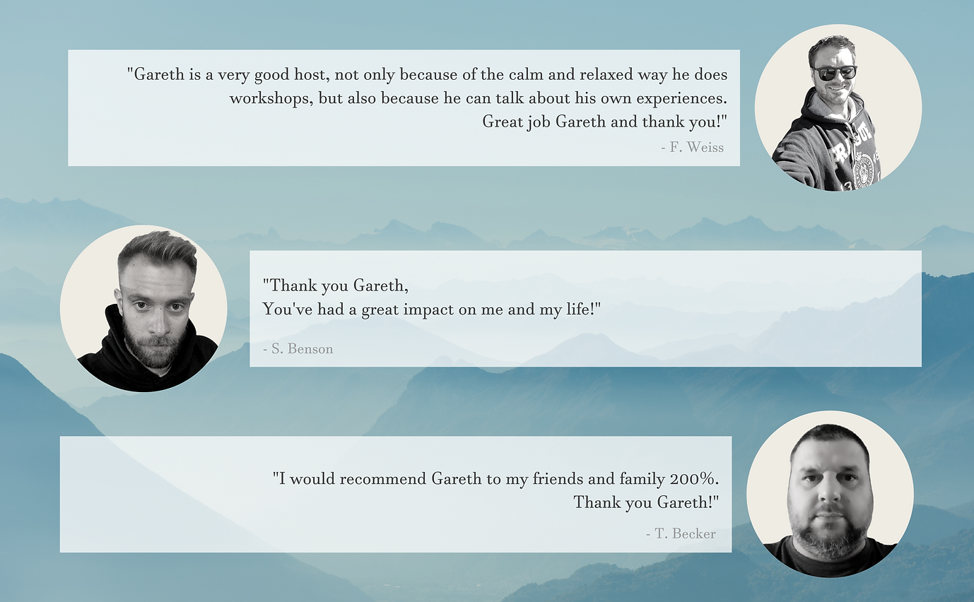 Testimonials on main page-3.png
