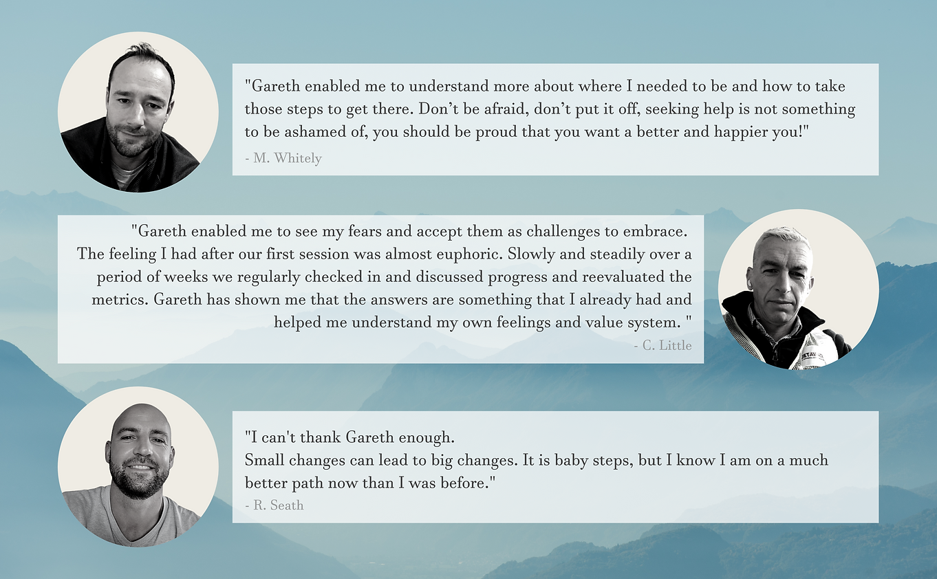 Testimonials on main page-2.png