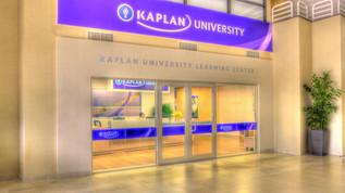 Kaplan Inc.