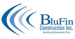 BluFin-Logo.jpg