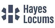 Hayes Locums_download.jpg