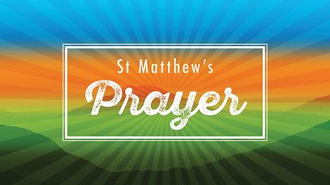 st_matts_prayer.jpg