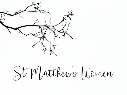 200212 St Matthew's Women 3.png