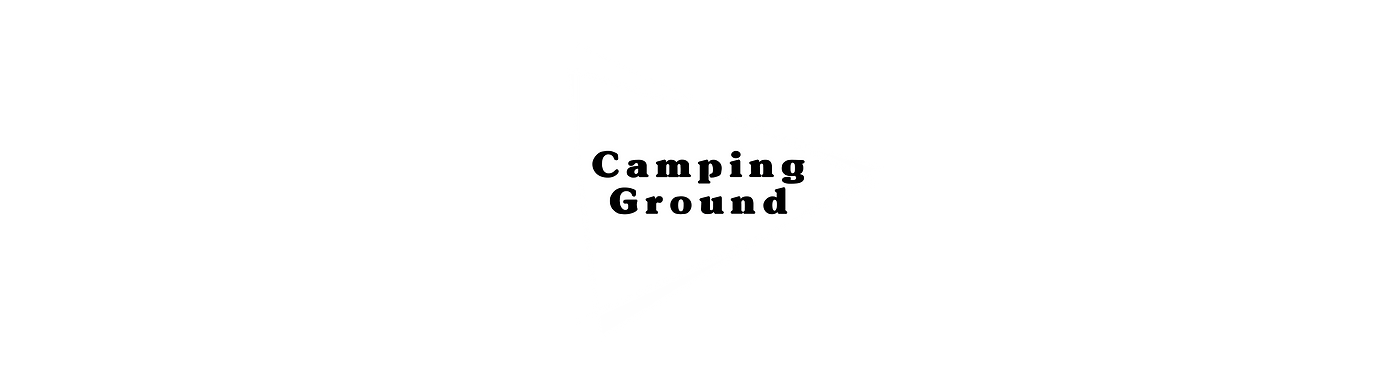 210721 camping ground logo i guess.png