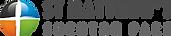 S Matt's Logo Horizontal transp new.png