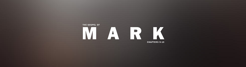 210111 mark sermon series web banner.png