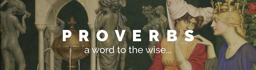 web banner sermon series proverbs.png