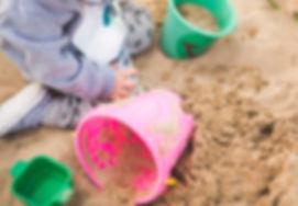 boy-bucket-child-6459_edited.jpg