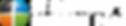 S Matt's Logo Horizontal transp white te