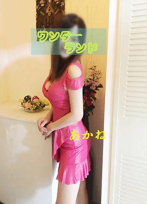 WeChat Image_20210108155657.jpg