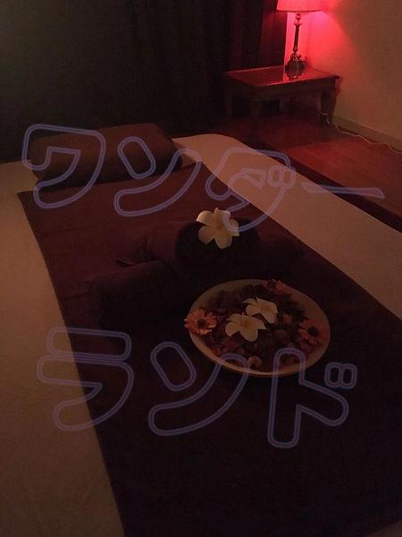 WeChat Image_20210108155557.jpg