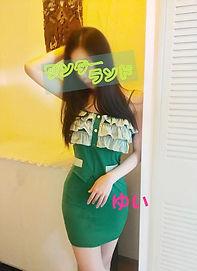 WeChat Image_20210125174600.jpg