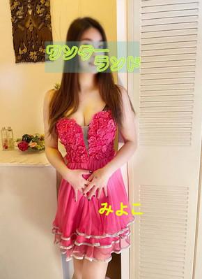 WeChat Image_20210108155702.jpg