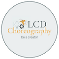 Website LCD Choreography Logo.png