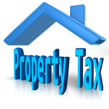 "Remove ""Property Taxes"" From the Definition of Gross Lease Costs"