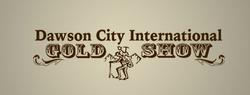 Dawson City Gold Show