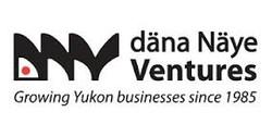 dana Naye Ventures