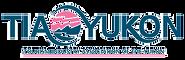 TIA_Yukon_logo-1.png