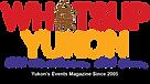 WUY logo web 2021 (1).png