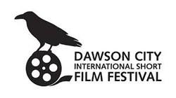 Dawson City International Short Film Festival