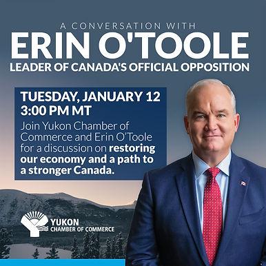 20201216-Yukon-Invite (1).jpg