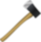 axe-1141489_960_720.png