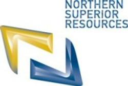Northern Superior Resources
