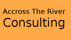 Accross  The River Consulting