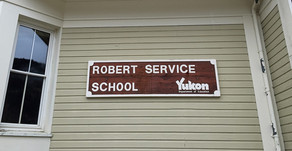 Liberal Delays Result in Loss of Learning Spaces for Robert Service School