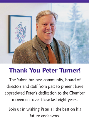 PeterTurnerThanks.png