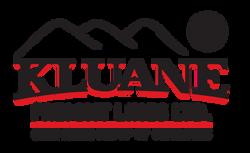 Kluane Freight Lines Ltd