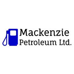 Mackenzie Petroleum Ltd