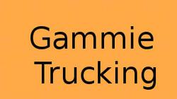 GammieTrucking