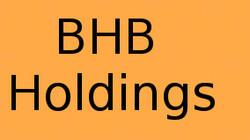 BHB Holdings