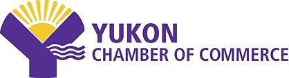 YCC-Logo.jpg