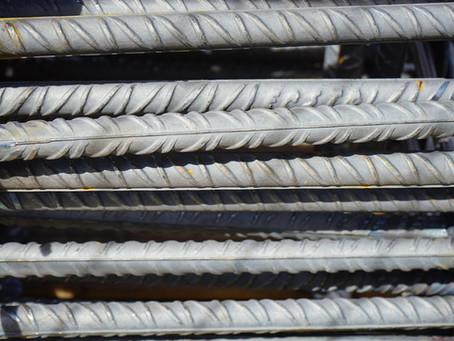 TariffsOn Steel AndAluminiumProducts