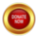button-2019445_1920.png