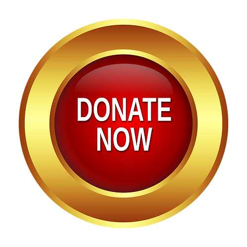 $50 Monthly Donation