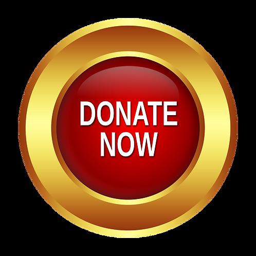 $25 Annual Donation