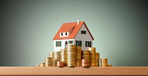 Yukon Housing Minister's Own Portfolio Contributes to Housing Shortage