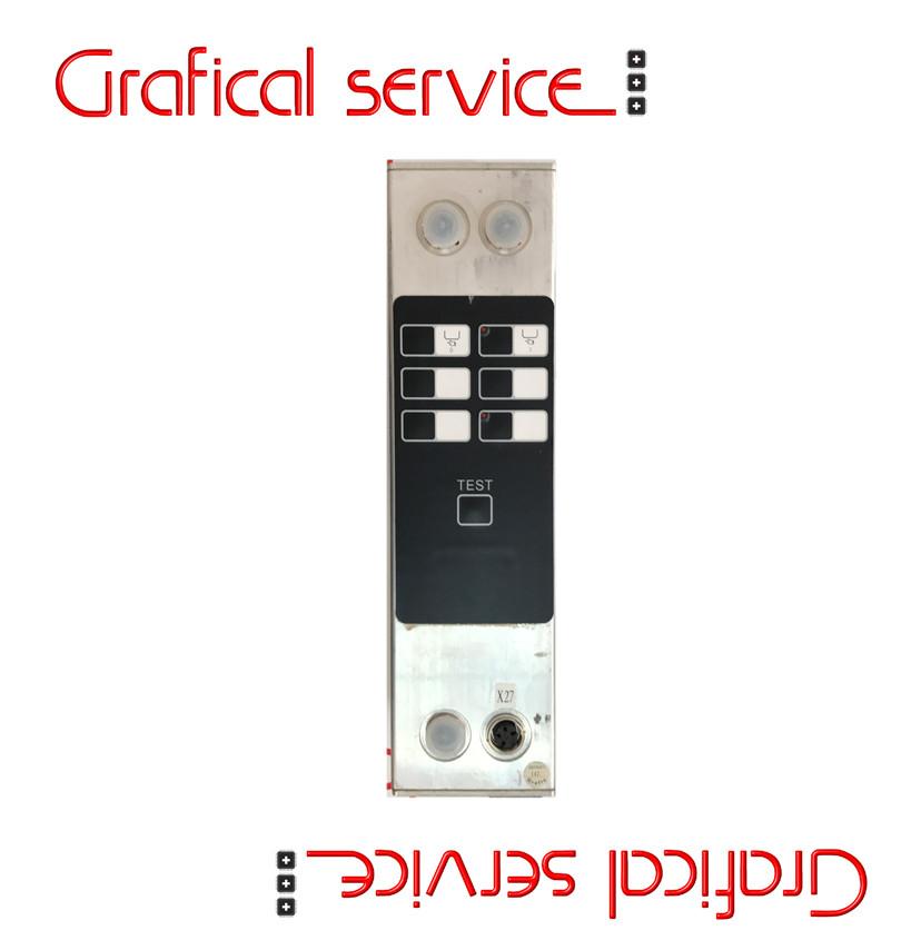 GRAFIX E BOX Roland